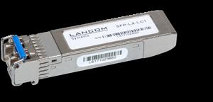 LANCOM SFP-LX-LC1