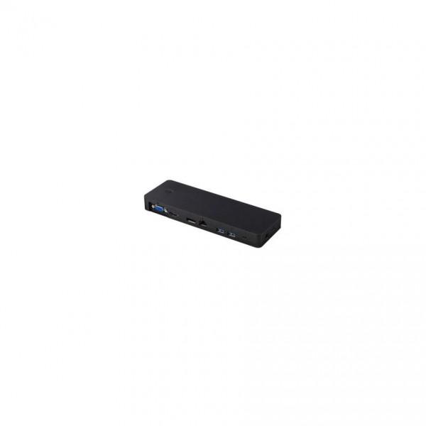 Fujitsu Portreplicator Type-C + 3pin AC 90W ohne Stromkabel