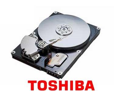 2000GB Toshiba MQ01ABB200 2,5 Zoll Festplatte 15mm