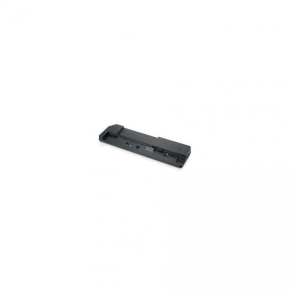 Fujitsu Portreplicator 90W + Kabel f. E558 U728 U748 U758 ua