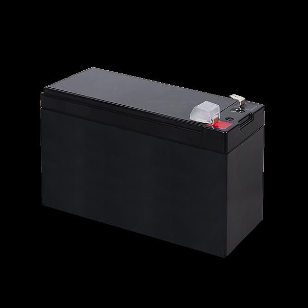 Cyberpower Ersatzbatterie-Pack RBP0007 für CP900EPFCLCD