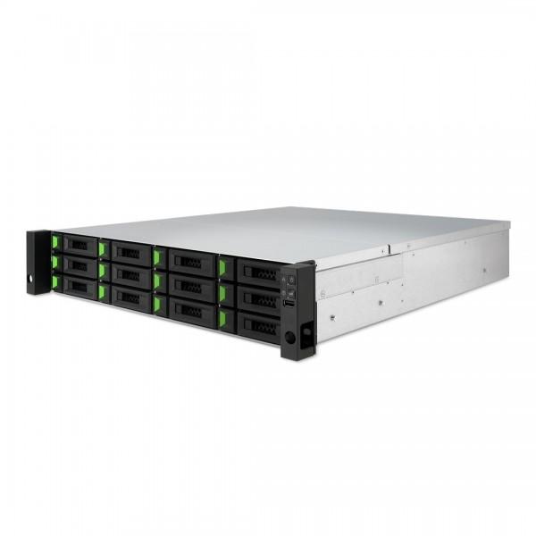 Qsan XCubeDAS XD5312S-EU 12-Bays