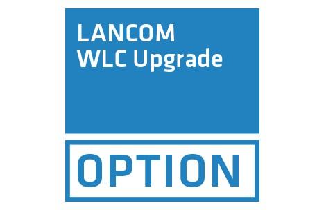 LANCOM WLC AP Upgrade +10 Option