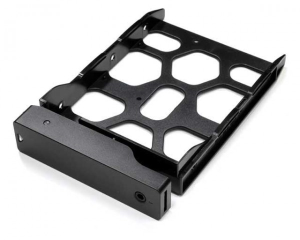 Synology Festplatteneinschub HDD tray_TYPE D5 DS712+, DS1812+, DS1512+, DX513, DS713+