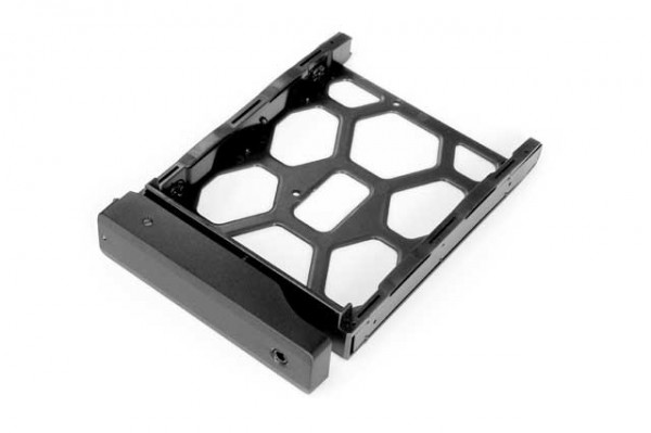 Synology Festplatteneinschub HDD tray_TYPE D6 DS1515 + DS1815+ DS214+ DS215+ DS715