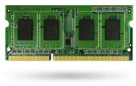 8GB Ram Upgrade für Synology DS216+ DS216+II