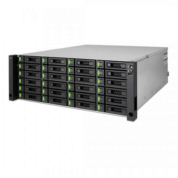 Qsan XCubeDAS XD5324D-EU 24-Bays