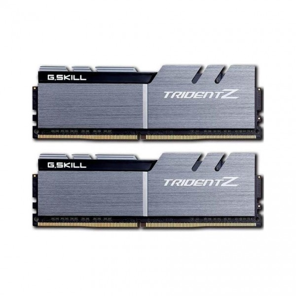 DDR4 16GB PC 3200 CL14 G.Skill KIT (2x8GB) 16GTZSK Triden Z
