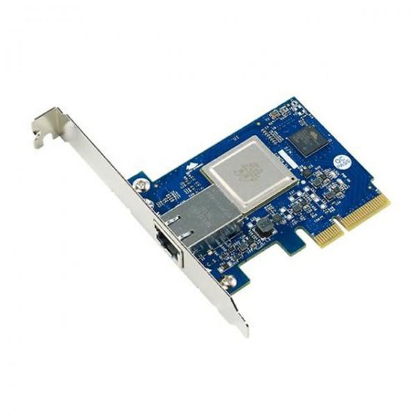 Thecus C10GTR 10Gbit Netzwekkarte für Thecus NAS