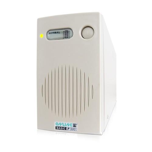 Online Basic P750 750VA / 450W