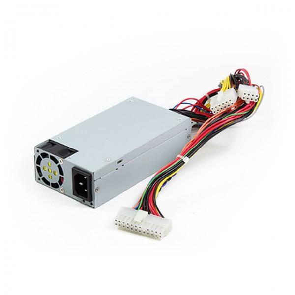 Synology Netzteil PSU 250W_3 250W für DS1513+, DS1515+, DS1813+, DS1815+, DS2015xs, RS815+