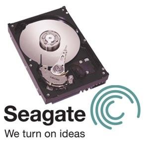 2000GB Seagate ST2000LM015 2.5 Zoll 5400U/min Festplatte 7mm