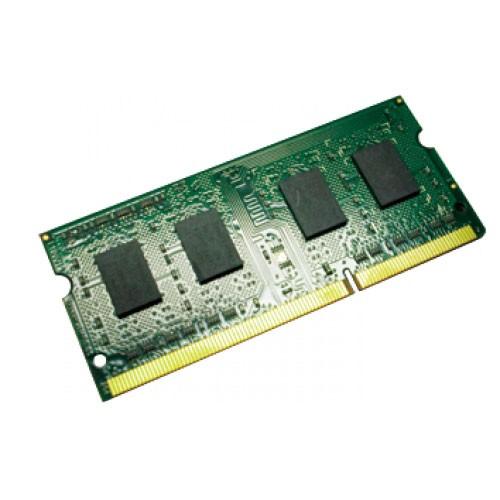 Qnap Speicherupgrade von 2GB auf 8GB -nur mit entsp. Ger