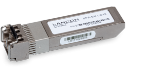 LANCOM SFP-SX-LC1