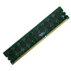 Qnap Speichererweiterung 16GB DDR4 Long Dimm